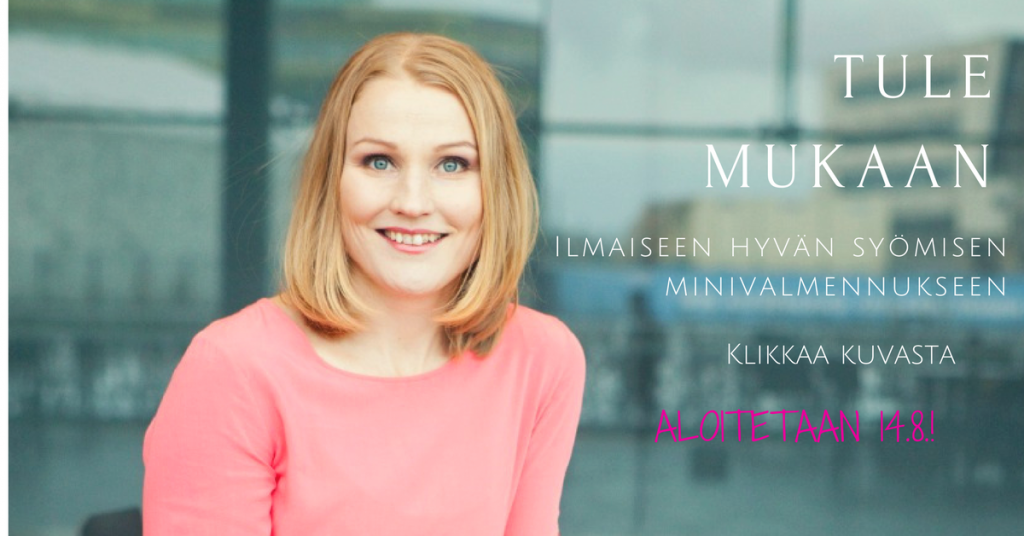 minivalmennus-Ravitsemusterapeutti-Kirsi-Englund