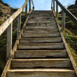 Kuusi tärkeintä asiaa hyvien elämäntapojen onnistumisessa