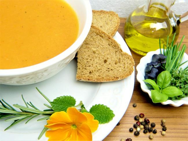 Gluteeniton ruokavalio – näin saat siitä ravitsemuksellisesti hyvän!