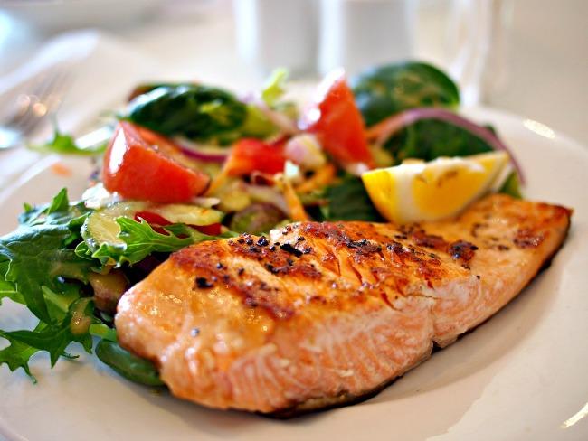 Ruokavalion-muutos-toimivaa-arkiruokaa